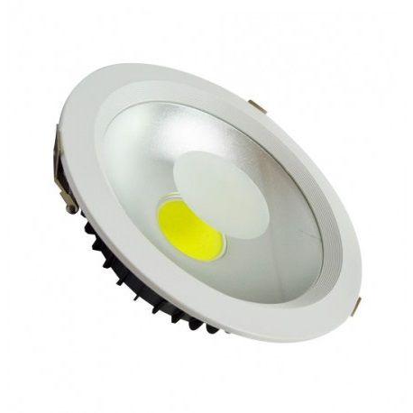 downlight_empotrar_led_12d05_25_bl