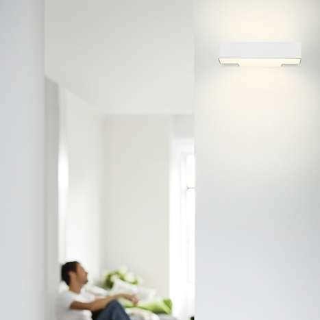 lampara_apliqe_pared_peace_moderno_diseño_blanco_philips_led_bajo_consumo_mv_301853116_alvilamp_1