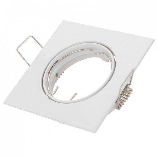 lampara_aro_empotrar_empotrable_cuadrado_basculante_orientable_aluminio_led_bajo_consumo_605_00_alvilamp