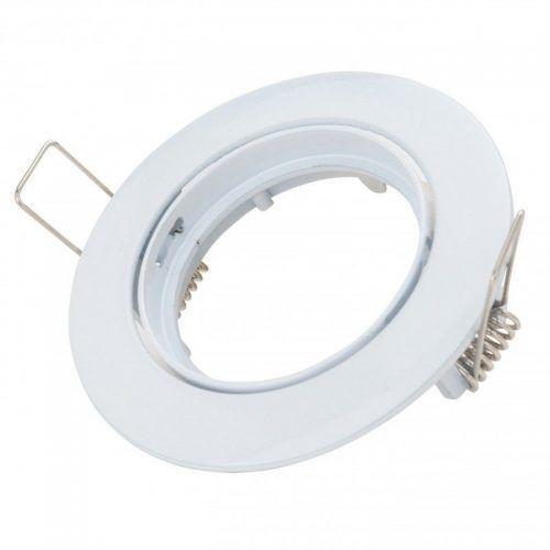 lampara_aro_empotrar_empotrable_redondo_circular__basculante_orientable_aluminio_led_bajo_consumo_h_o_b_alvilamp