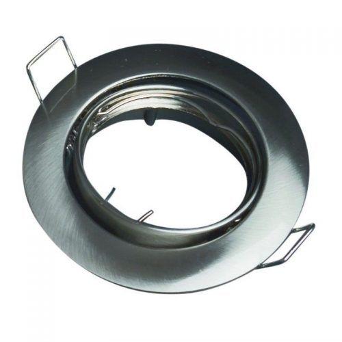 lampara_aro_empotrar_empotrable_redondo_circular__basculante_orientable_aluminio_led_bajo_consumo_h_o_nm_alvilamp