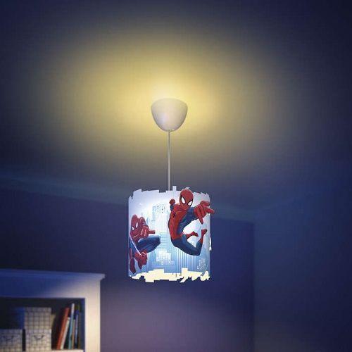 lampara_colgante_infantil_spider_man_niño_cilindro_led_techo_mv_717514016_alvilamp