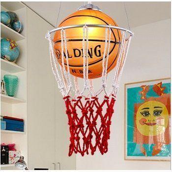 lampara_colgante_techo_infantil_balon_basket_baloncesto_canasta_yl_p_003_alvilamp