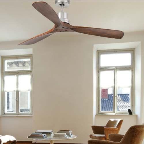 lampara_ventilador_techo_led_bajo_consumo_faro_lo_33370_alvilamp