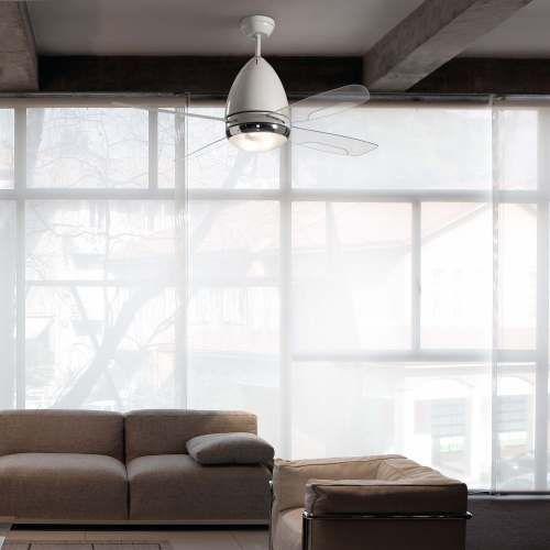 lampara_ventilador_techo_led_bajo_consumo_faro_lo_33389_alvilamp