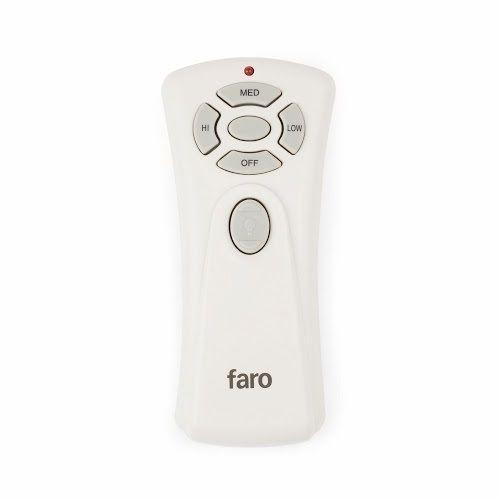 mando a distancia_33929