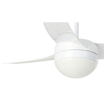 ventilador_techo_con_luz_lo_33415_alvilamp
