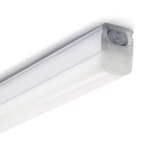 bajo_mueble_cocina_superficie_fluorescente_led_philips_mv_850893116_alvilamp_1