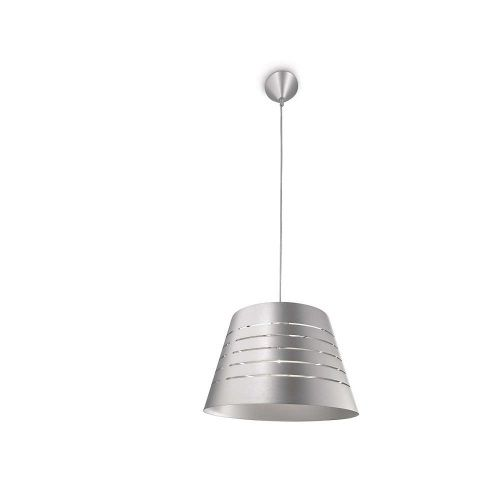lampara_colgante_moderno_moderna_diseño_metal_campana_philips_mv_368654816_alvilamp