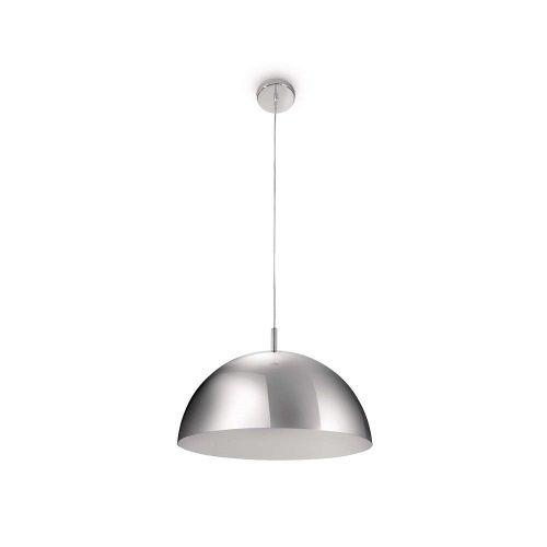 lampara_colgante_moderno_moderna_diseño_metal_campana_philips_mv_402281116_alvilamp