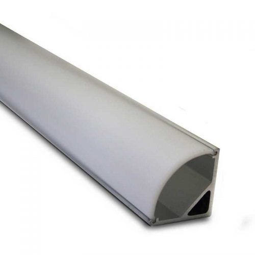 lampara_perfil_tira_led_hue_esquina_aluminio_alvilamp