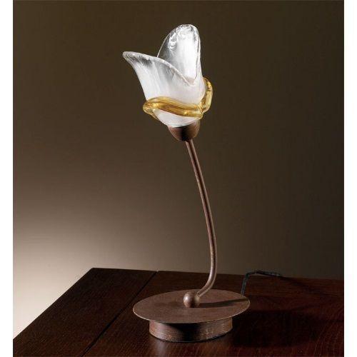 sobremesa_rustico_tulipa_ilu_1756-1T