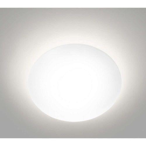 plafon_superficie_downlight_led_suede_mv_318023116_alvilamp_1