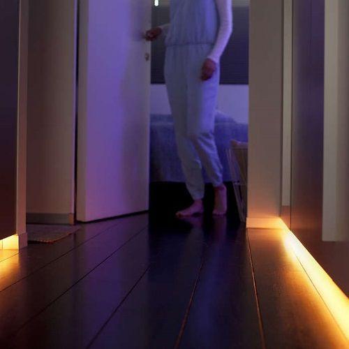 lightstrips_light_strips_tira_led_philips_hue_rgb_colores_mv_7190355_alvilamp_14