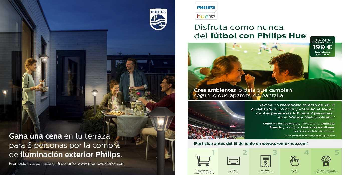 post facebook e instagram promo exterior españa_2