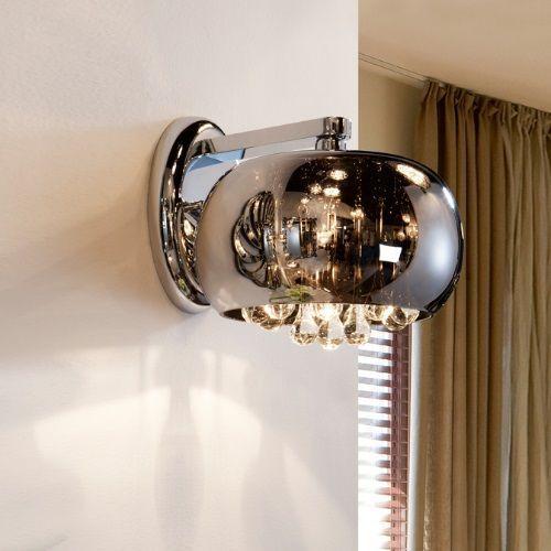 lampara_aplique_pared_moderna_diseño_led_sch_509327_alvilamp