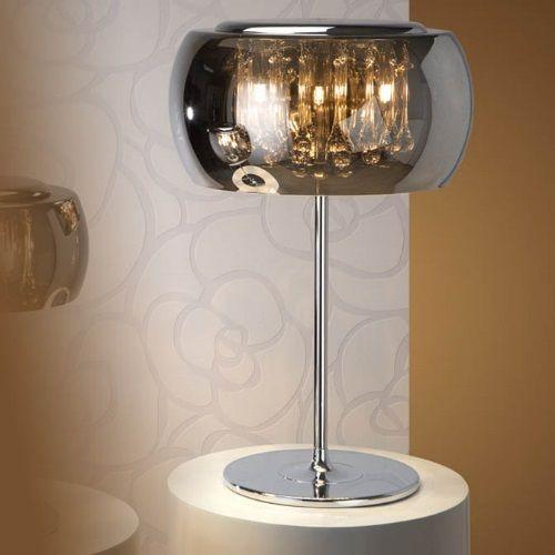 lampara_sobremesa_moderna_diseño_led_sch_508222_alvilamp