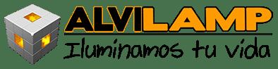 AlviLamp