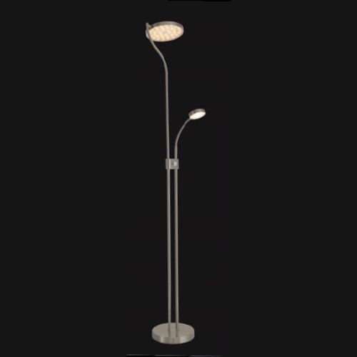 lampara_pie_salon_cromo_moderna_diseño_moderno_led_espiral_mx_flamingo_alvilamp_2