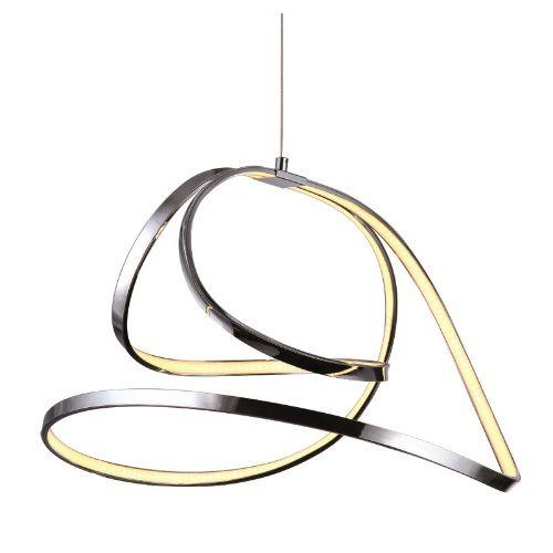 Lámpara Moderna Shine | AlviLamp