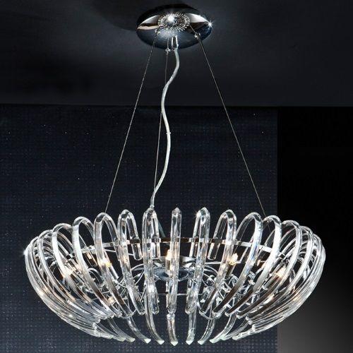 lampara_techo_ariadna_schuller_cristal_led_sch_876113_alvilamp