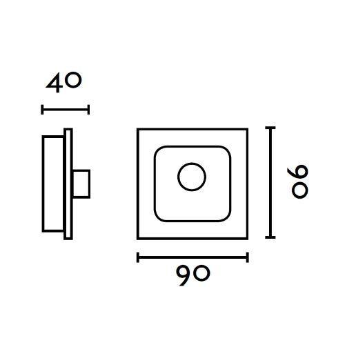 lampara_mando_a_distancia_ventilador_regulador_pared_lorefar_faro_lo_33928_alvilamp_1