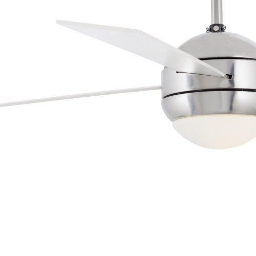lampara_ventilador_techo_led_bajo_consumo_faro_lo_33347_1_alvilamp