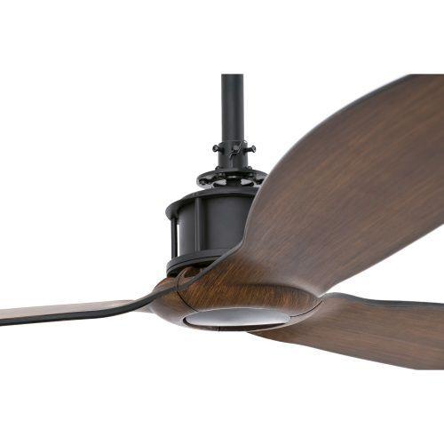 Ventilador de techo just fan alvilamp for Ventiladores de pared baratos