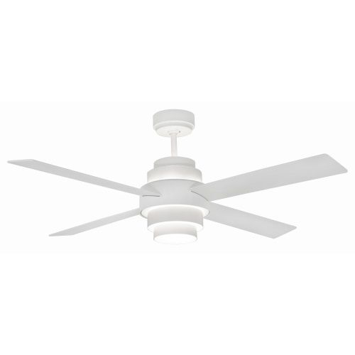 lampara_ventilador_techo_led_bajo_consumo_faro_lo_33397_1_alvilamp