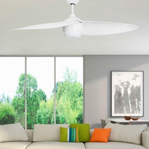 lampara_ventilador_techo_led_bajo_consumo_faro_lo_33411_alvilamp_1
