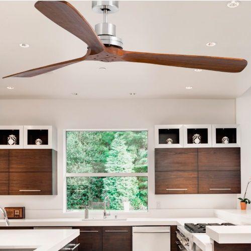 Ventilador de techo lantau g alvilamp - Ventilador bajo consumo ...