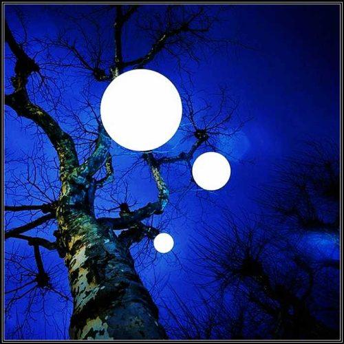 lampara_colgante_ball_bola_exterior_jardin_led_bajo_consumo_alvilamp