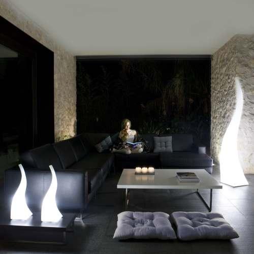 lampara_pie_salon_suelo_flame_mantra_led_bajo_consumo_exterior_man_1400_alvilamp_1