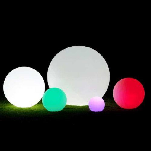 lampara_sobremesa_ball_bola_exterior_jardin_led_bajo_consumo_alvilamp_1