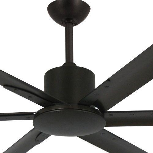 lampara_ventilador_techo_led_bajo_consumo_faro_lo_33462_1_alvilamp