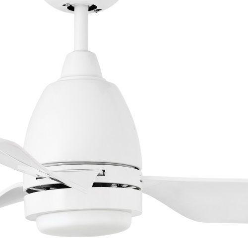 lampara_ventilador_techo_led_bajo_consumo_faro_lo_33467_alvilamp