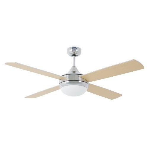 lampara_ventilador_techo_led_bajo_consumo_faro_lo_33701_1_alvilamp