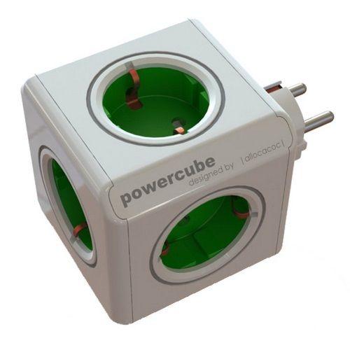 power_cube_ladron_usb_base_multiple_cargador_enchufe_pilma_pil_912_1100_alvilamp_1