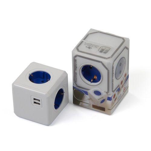 power_cube_ladron_usb_base_multiple_cargador_enchufe_pilma_pil_912_1202_alvilamp