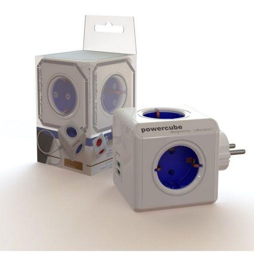 power_cube_ladron_usb_base_multiple_cargador_enchufe_pilma_pil_912_1202_alvilamp_2