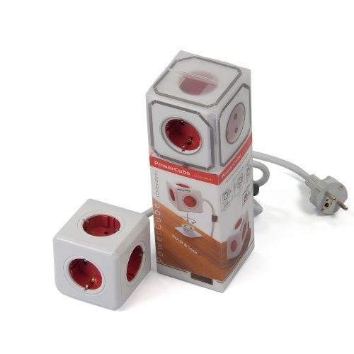 power_cube_ladron_usb_base_multiple_cargador_enchufe_pilma_pil_912_1300_alvilamp