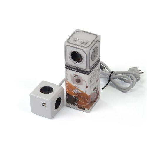 power_cube_ladron_usb_base_multiple_cargador_enchufe_pilma_pil_912_1402_alvilamp