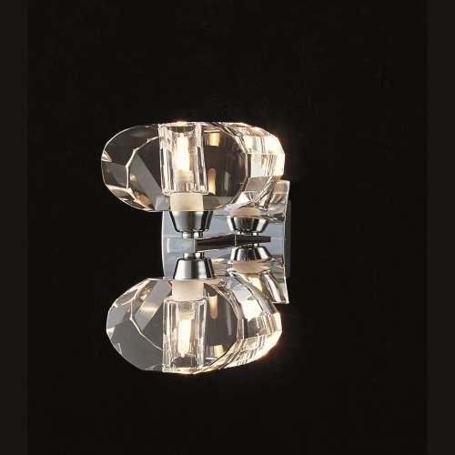 lampara_aplique_pared_mantra_alfa_tulipa_k9_cristal_moderno_moderna_led_bajo_consumo_man_0424_alvilamp