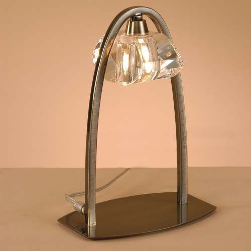 lampara_sobremesa_mesilla_mantra_alfa_tulipa_k9_cristal_moderno_moderna_led_bajo_consumo_man_0563_alvilamp