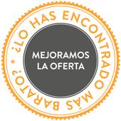 Alvilamp_-ICONOS-WEB-4B_170