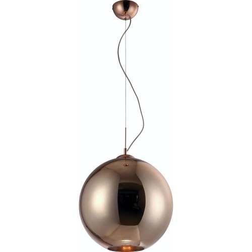 lampara_colgante_techo_bola_esfera_vintage_cobre_bronce_crystal_cristal_mantra_led_bajo_consumo_man_4614_alvilamp