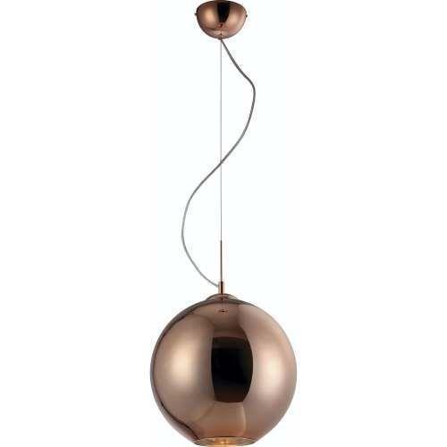 lampara_colgante_techo_bola_esfera_vintage_cobre_bronce_crystal_cristal_mantra_led_bajo_consumo_man_4615_alvilamp