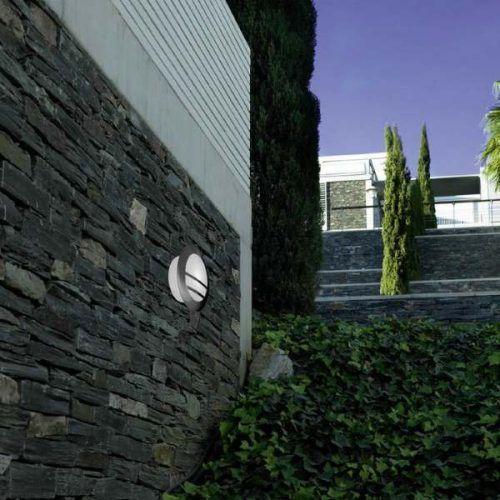 lampara_aplique_exterior_jardin_ip_farol_pared_led_bajo_consumo_ajax_lc_05-9288-Y4_alvilamp_1