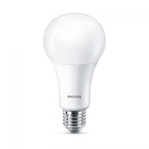 lampara_bombilla_led_regulable_dimmable_warm_glow_estandar_philips_led_e27_bajo_consumo_mv_8718696706978_alvilamp