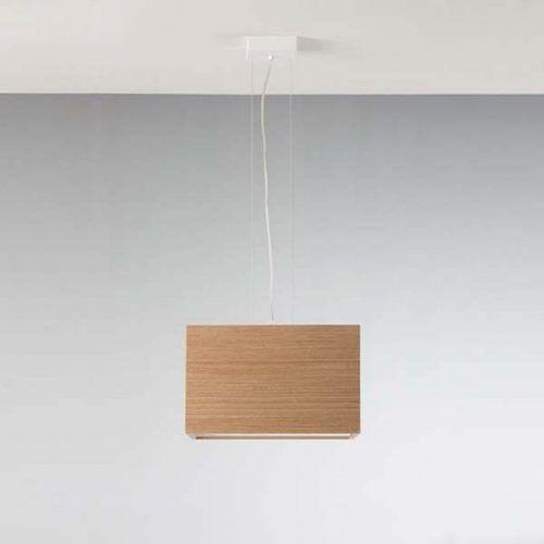 lampara_colgante_madera_bajo_consumo_led_cube_cubo_kube_fm_26807_40_alvilamp